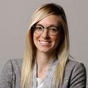 Dr. Amanda Kunowski
